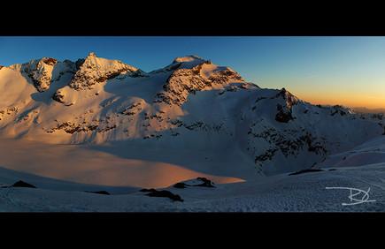 panorama-montagne-les-alpes-006-.jpg