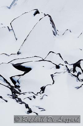 montagne-et-paysages-040.jpg