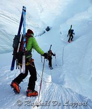 ski-et-alpinisme-014.jpg