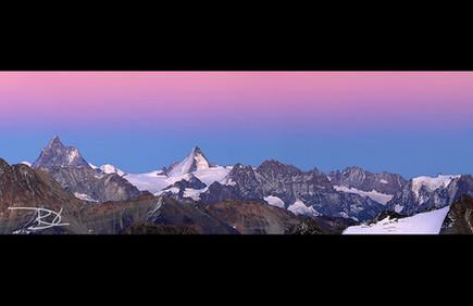 panorama-montagne-les-alpes-003-.jpg