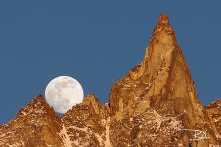 pleine-lune-montagne-042.jpg