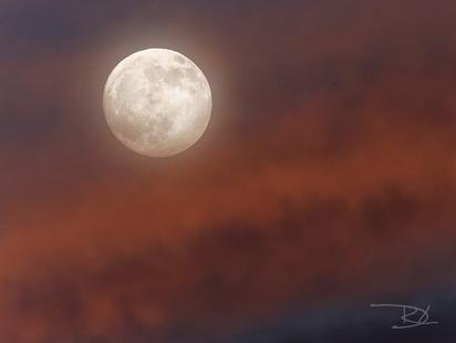 pleine-lune-montagne-025.jpg