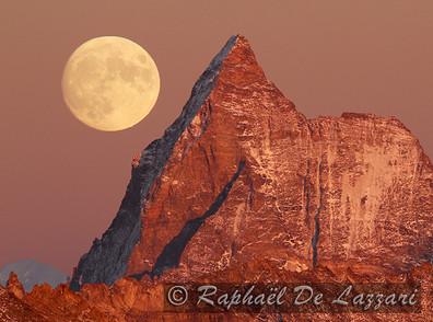 pleine-lune-montagne-011.jpg