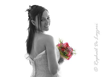 Portraits-et-Studio-001.jpg