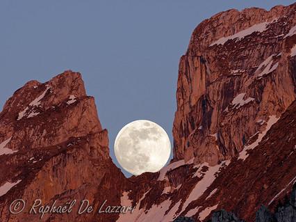 pleine-lune-montagne-045.jpg