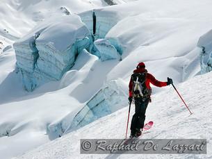 ski-et-alpinisme-018.jpg