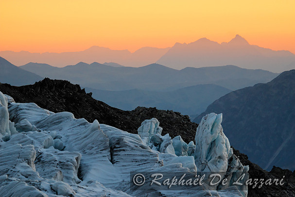 montagne-et-paysages-022.jpg