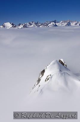 montagne-et-paysages-033.jpg