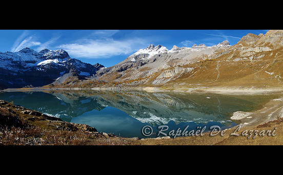 panorama-montagne-les-alpes-015.jpg