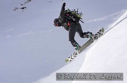 ski-et-alpinisme-001.jpg