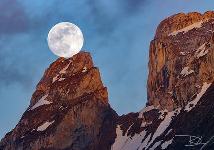 pleine-lune-montagne-046.jpg