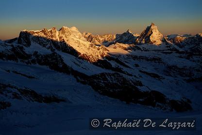 montagne-et-paysages-014.jpg