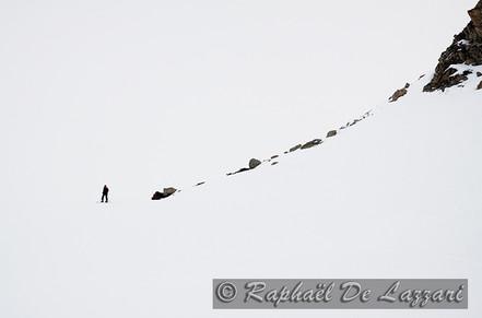 ski-et-alpinisme-007.jpg