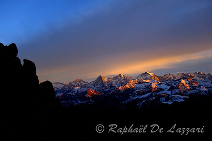 montagne-et-paysages-015.jpg