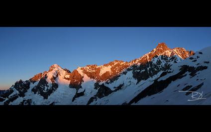 panorama-montagne-les-alpes-014-.jpg