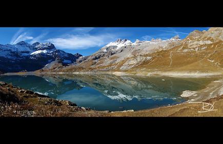 panorama-montagne-les-alpes-015-.jpg