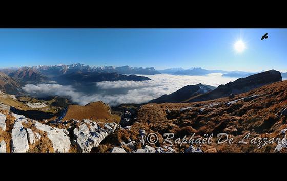 panorama-montagne-les-alpes-007.jpg