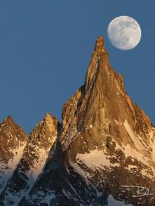 pleine-lune-montagne-034.jpg