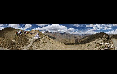 panorama-montagne-les-alpes-016-.jpg