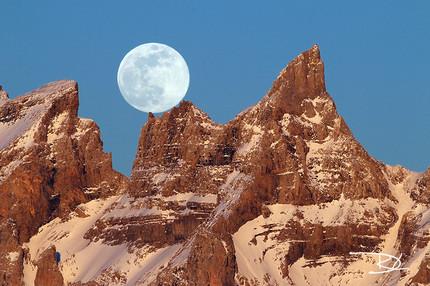 pleine-lune-montagne-006.jpg