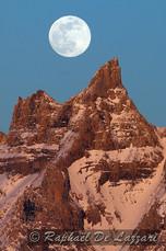 pleine-lune-montagne-008.jpg