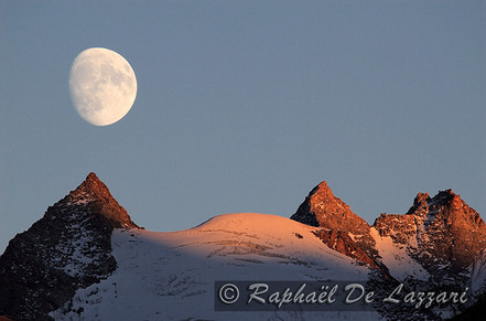 montagne-et-paysages-024.jpg