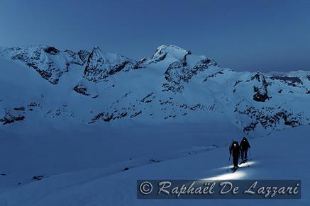 ski-et-alpinisme-019.jpg