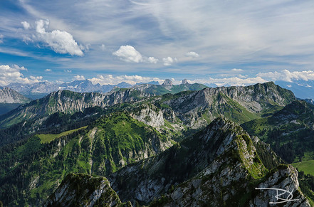 montagne-et-paysages-056.jpg