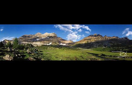 panorama-montagne-les-alpes-020-.jpg