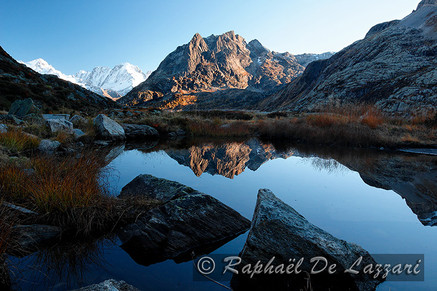montagne-et-paysages-004.jpg