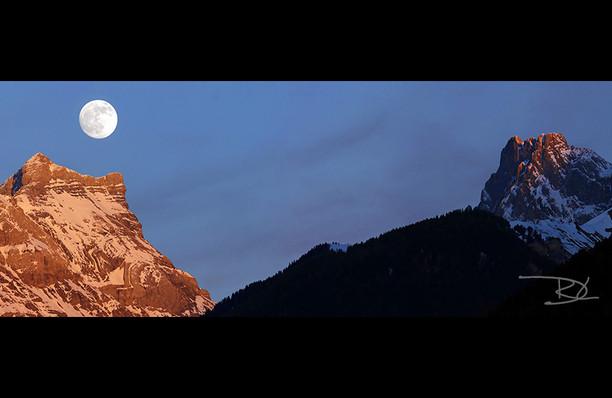 pleine-lune-montagne-024-.jpg
