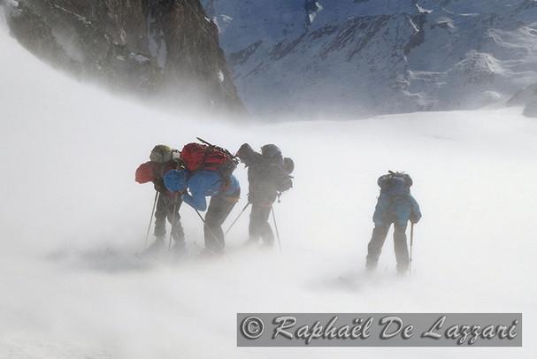 ski-et-alpinisme-012.jpg