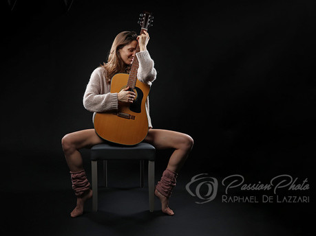 Portraits-et-Studio-049.jpg