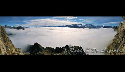 panorama-montagne-les-alpes-014.jpg
