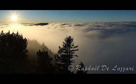 panorama-montagne-les-alpes-008.jpg