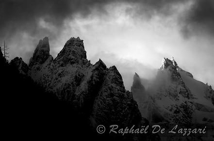 montagne-et-paysages-007.jpg