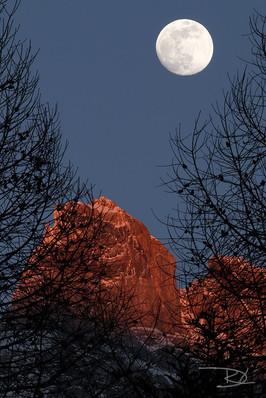 pleine-lune-montagne-005.jpg
