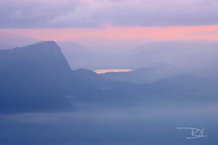 montagne-et-paysages-051.jpg