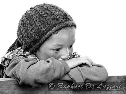 Zanskar-007.jpg