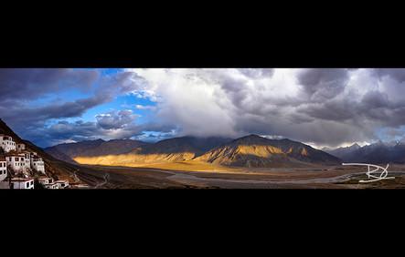 panorama-montagne-les-alpes-012-.jpg