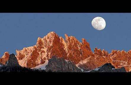 pleine-lune-montagne-040-.jpg