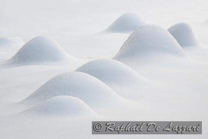 montagne-et-paysages-016.jpg