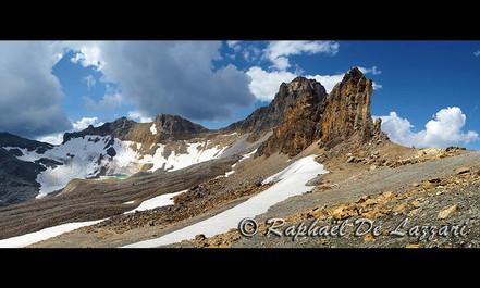 panorama-montagne-les-alpes-005.jpg