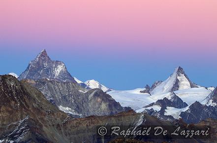 montagne-et-paysages-017.jpg