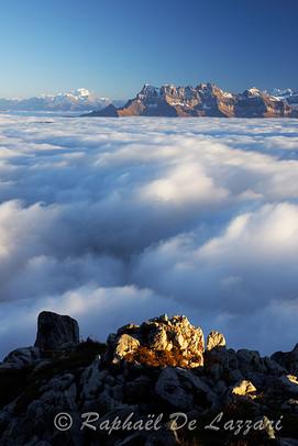 montagne-et-paysages-030.jpg
