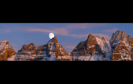 panorama-montagne-les-alpes-010-.jpg