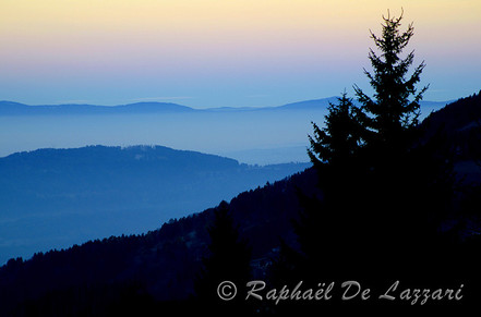 montagne-et-paysages-002.jpg