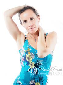 Portraits-et-Studio-036.jpg