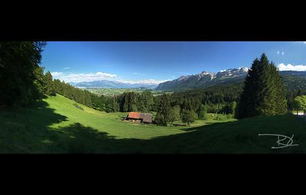 panorama-montagne-les-alpes-002-.jpg