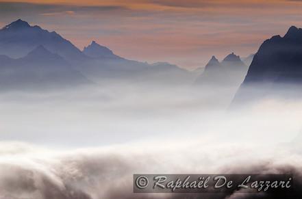 montagne-et-paysages-025.jpg